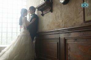 koreanweddingphoto_729A8373