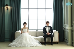 koreanweddingphoto_729A8384