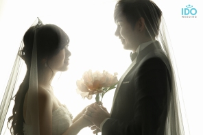 koreanweddingphoto_729A8433