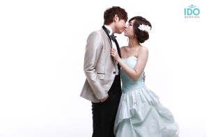 koreanweddingphoto_729A8538