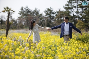 koreanweddingphoto_7801 copy