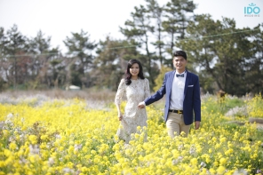 koreanweddingphoto_7810 copy