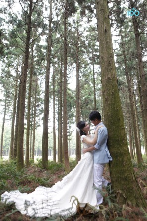 koreanweddingphoto_8178 copy