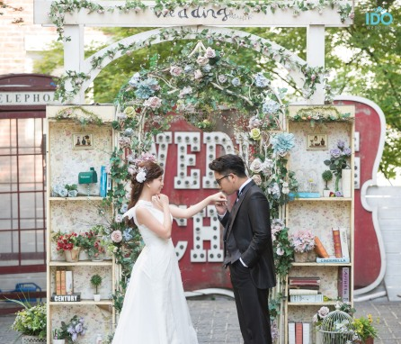 Koreanweddingphoto_Best_0515_DSC08667 copy
