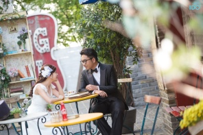 Koreanweddingphoto_Best_0515_DSC08715 copy