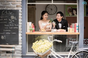 Koreanweddingphoto_Best_DSC00087 copy