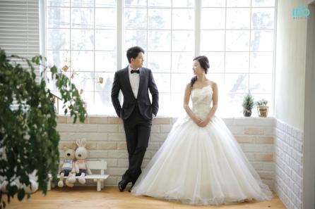 Koreanweddingphoto_Best_IMG_7852