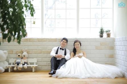 Koreanweddingphoto_Best_IMG_7881