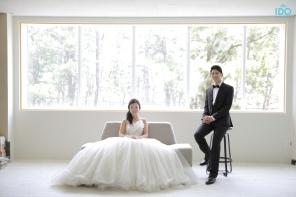 Koreanweddingphoto_Best_IMG_7931