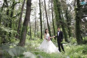 Koreanweddingphoto_Best_IMG_8032
