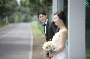 Koreanweddingphoto_Best_IMG_8225
