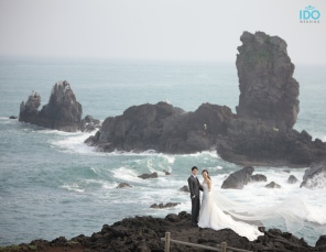 Koreanweddingphoto_Best_IMG_8247