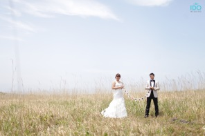 Koreanweddingphoto_Best_IMG_8295