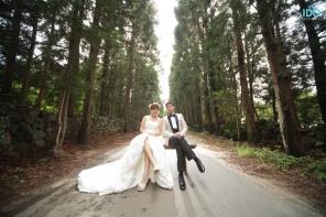 Koreanweddingphoto_Best_IMG_8323