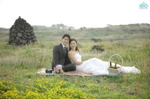 Koreanweddingphoto_Best_IMG_8380