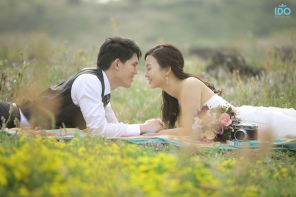 Koreanweddingphoto_Best_IMG_8433