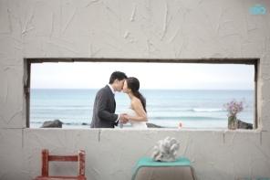 Koreanweddingphoto_Best_IMG_8543