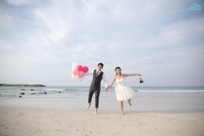 Koreanweddingphoto_Best_IMG_8607