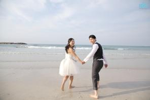 Koreanweddingphoto_Best_IMG_8655