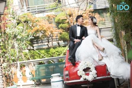koreanweddingphoto_DSC08898 copy