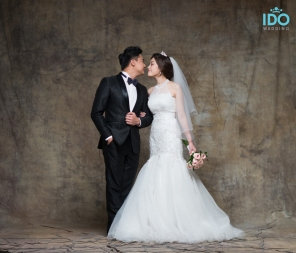 koreanweddingphoto_DSC09142 copy
