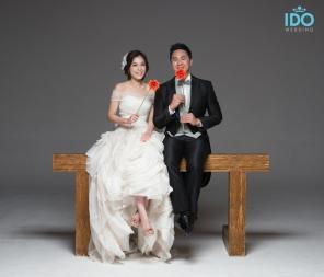 koreanweddingphoto_DSC09513 copy