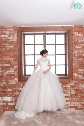 koreanweddingphoto_DSC_7531 copy