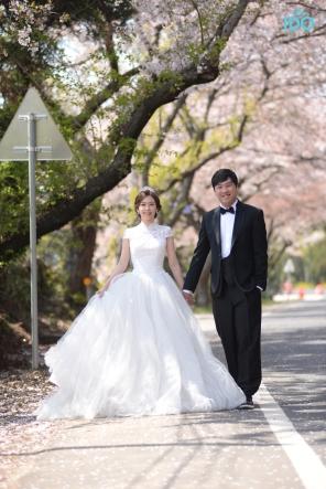 koreanweddingphoto_DSC_7575 copy