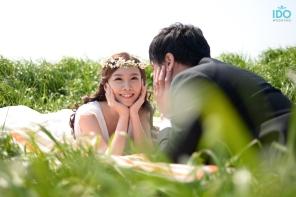 koreanweddingphoto_DSC_7718 copy