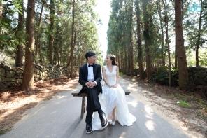 koreanweddingphoto_DSC_7849 copy