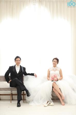 koreanweddingphoto_H13A0221