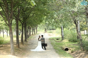 koreanweddingphoto_H13A0430