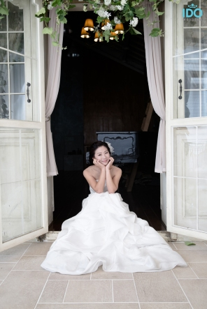 koreanweddingphoto_idowedding (108)