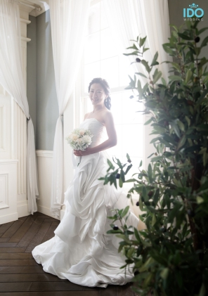 koreanweddingphoto_idowedding (18)