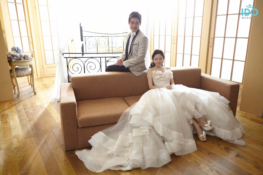 Koreanweddingphoto_idowedding 1868