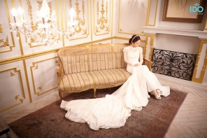 Koreanweddingphoto_idowedding 2354