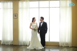 koreanweddingphoto_idowedding 4010 copy