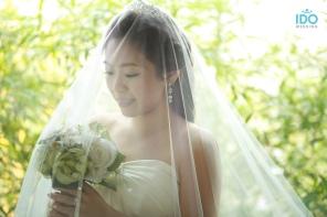 koreanweddingphoto_idowedding 4057 copy