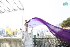 koreanweddingphoto_idowedding 4221 copy