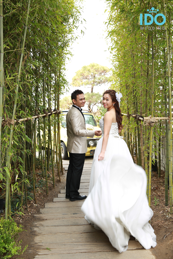 koreanweddingphoto_idowedding 4288