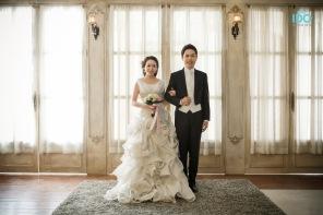 koreanweddingphoto_idowedding 4391