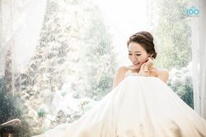 koreanweddingphoto_idowedding 4584