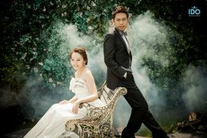 koreanweddingphoto_idowedding 4626