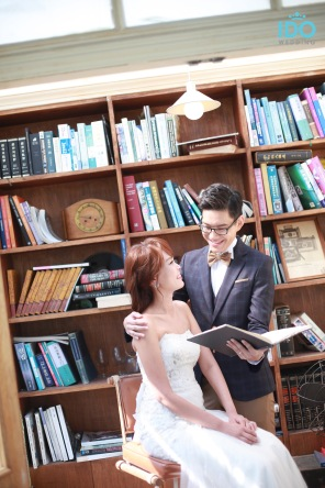 koreanweddingphoto_idowedding 6647 copy