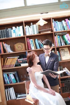 koreanweddingphoto_idowedding 6647 copy