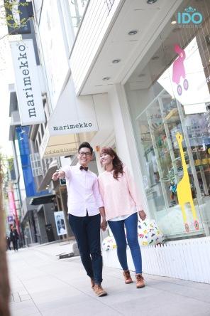 koreanweddingphoto_idowedding 6819 copy