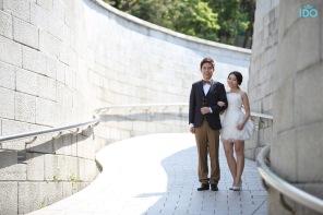 koreanweddingphoto_idowedding _0008