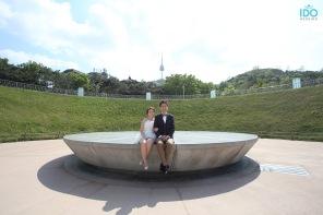 koreanweddingphoto_idowedding _0107