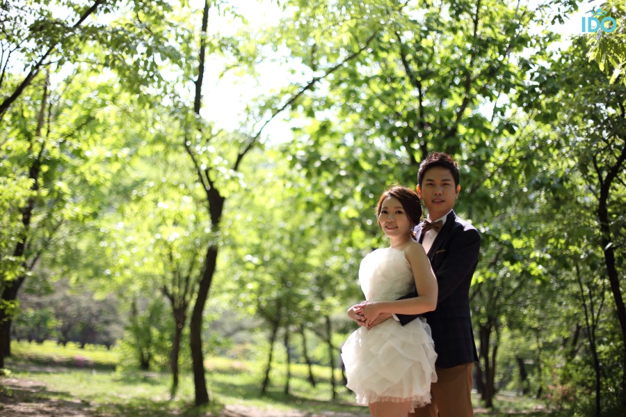 koreanweddingphoto_idowedding _0188