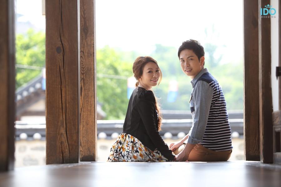 koreanweddingphoto_idowedding _0451